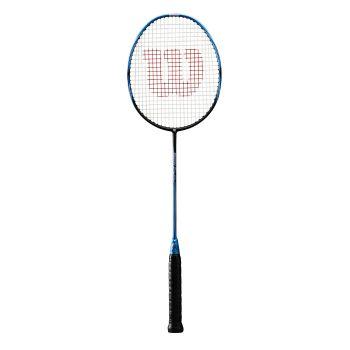 Wilson RECON POWER, lopar badminton, modra