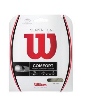 Wilson SENSATION 16, struna tenis