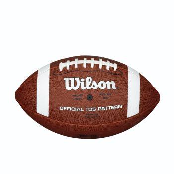 Wilson NFL OFFICAL BULK