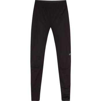 Pro Touch XANDRA II WMS, hlače, črna