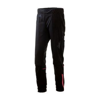 Pro Touch XANDRA WMS, hlače, črna