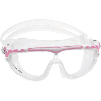Cressi Sub SKYLIGHT, plavalna očala, bela