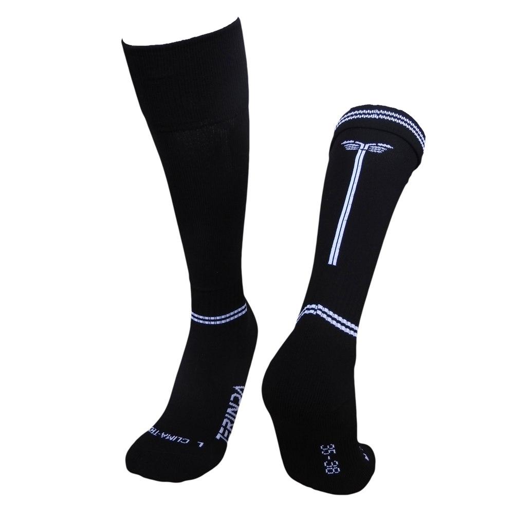 Terinda F00TSY, nogavice m.nog, črna