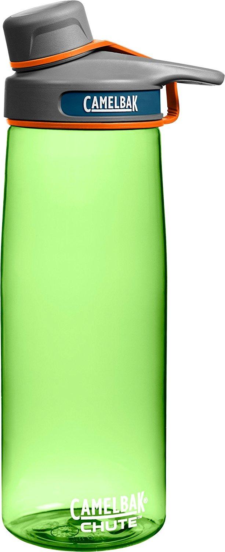 Camelbak CHUTE, steklenica, zelena