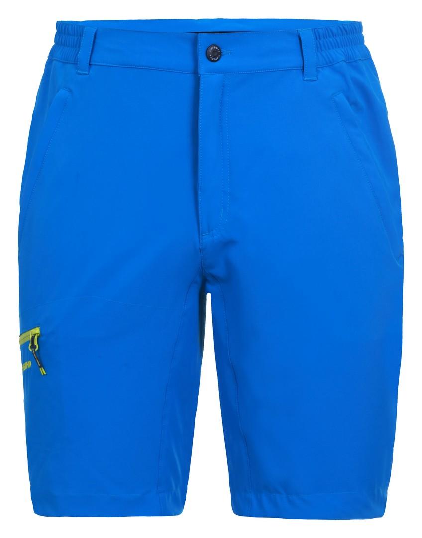 Icepeak BERWYN, hlače, modra