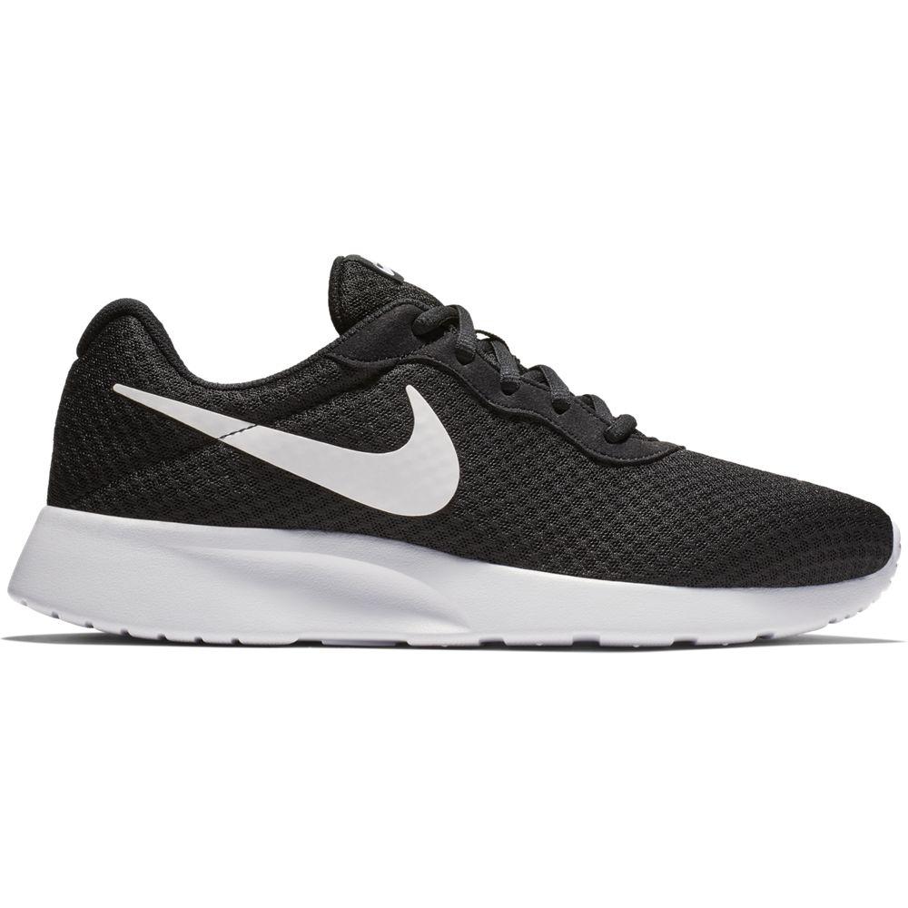 Nike WMNS NIKE TANJUN, ženski športni copati, črna