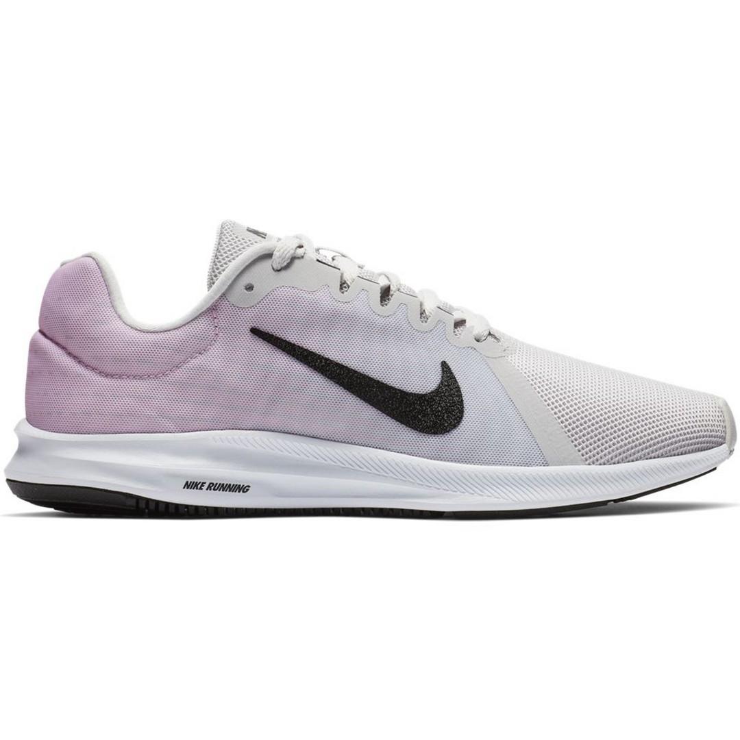 Nike WMNS NIKE DOWNSHIFTER 8, ženski tekaški copati, bela