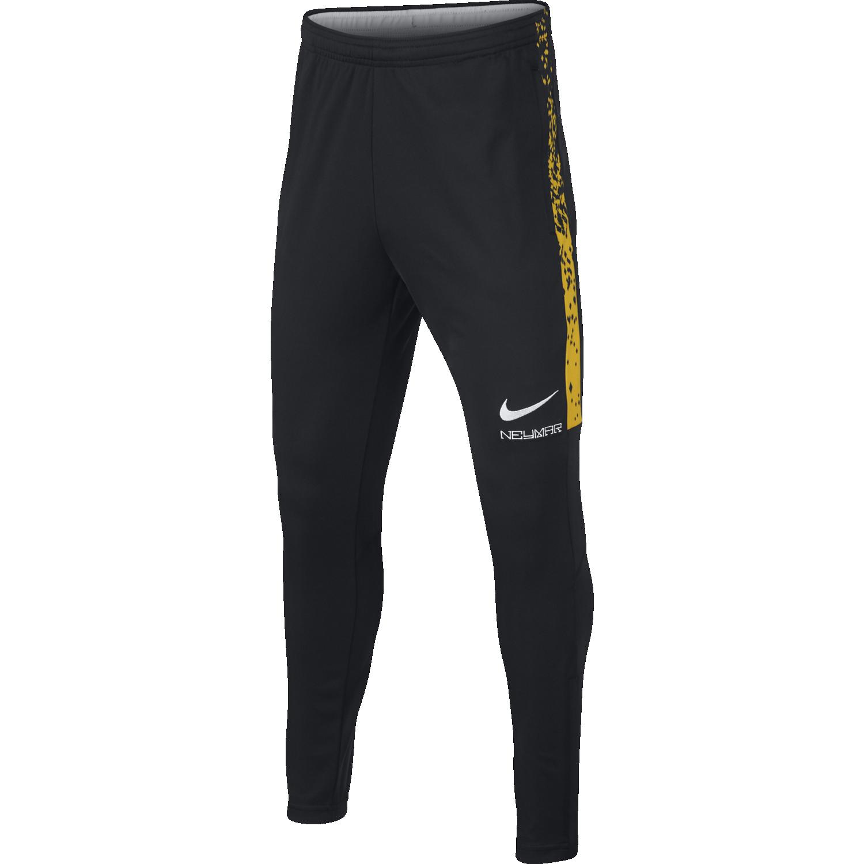 Nike NYR B NK DRY ACDMY PANT KPZ, hlače trenirka o.nog, črna