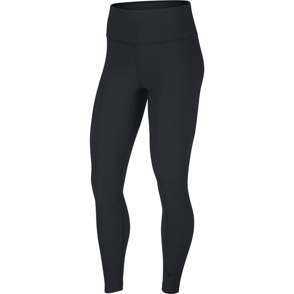 Nike 933581, pajke ž.fit, črna
