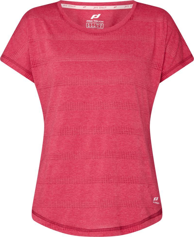 Pro Touch AGNY WMS, ženska tekaška majica