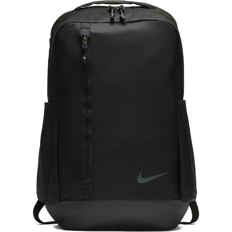 Nike VPR POWER - 2.0, nahrbtnik, črna