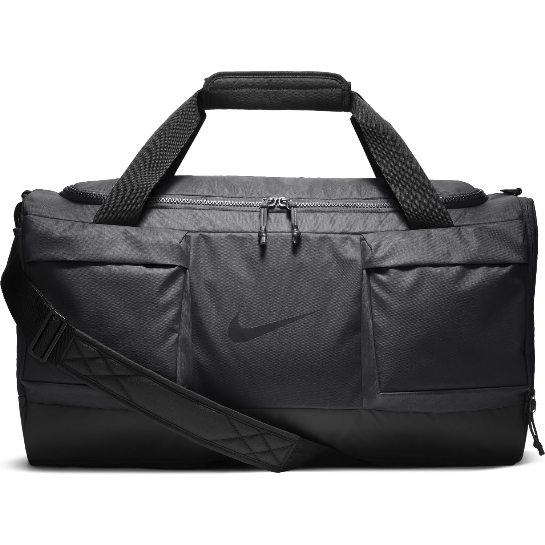 Nike NK VPR POWER M DUFF, športna torba, črna
