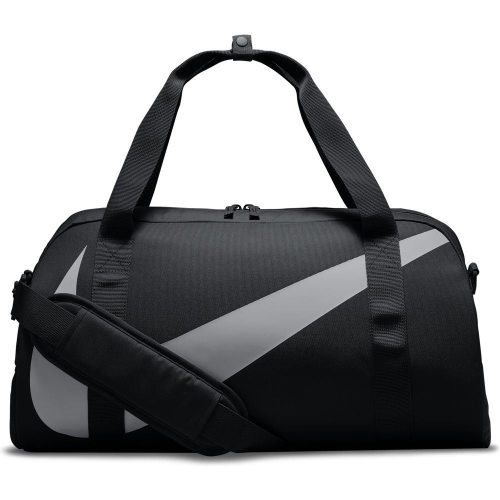Nike YOUNG ATHLETES, športna torba, črna
