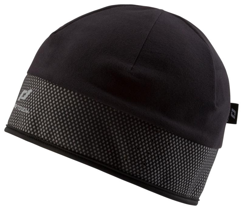 Pro Touch BARIO II UX, kapa, črna