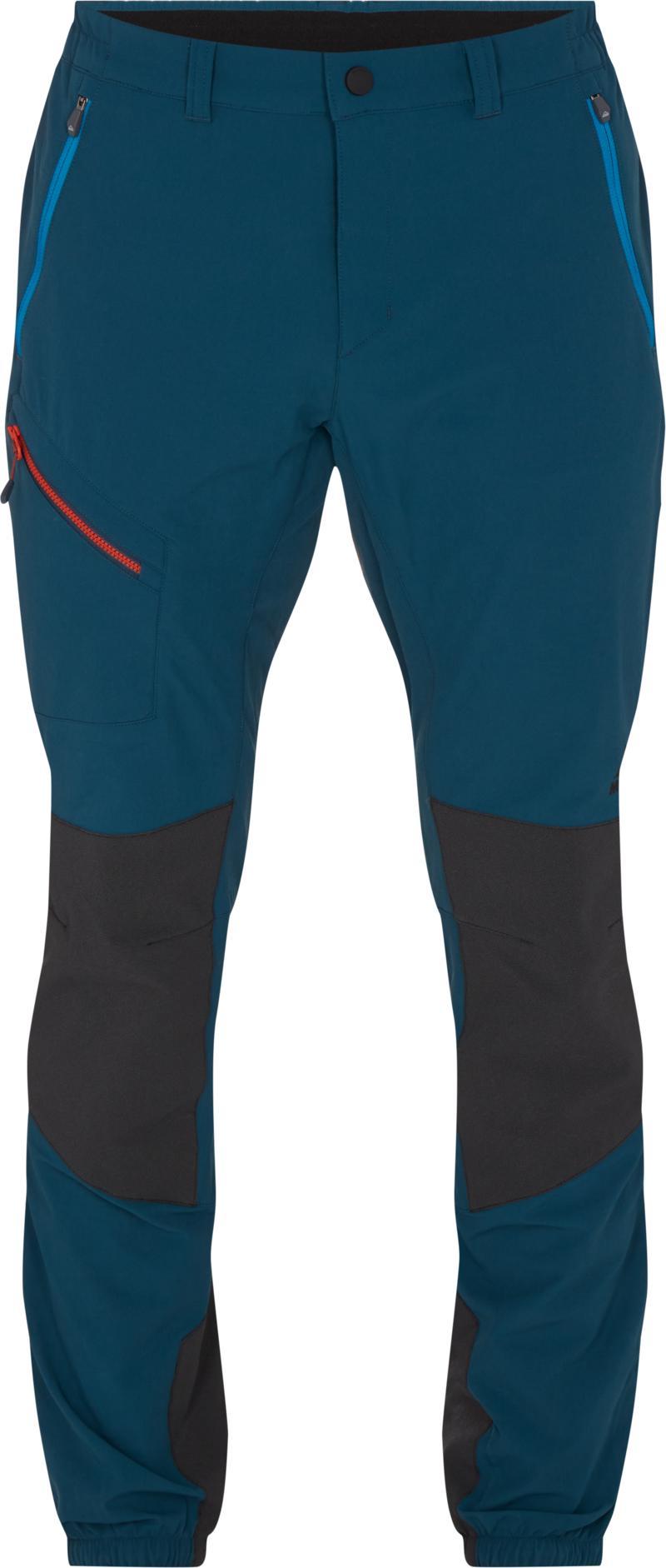 McKinley BEIRA MN, moške pohodne hlače
