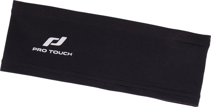 Pro Touch BONA IIII WMS, trak, črna