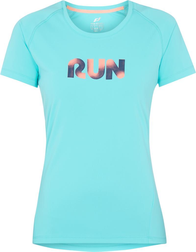 Pro Touch BONITA III WMS, ženska tekaška majica