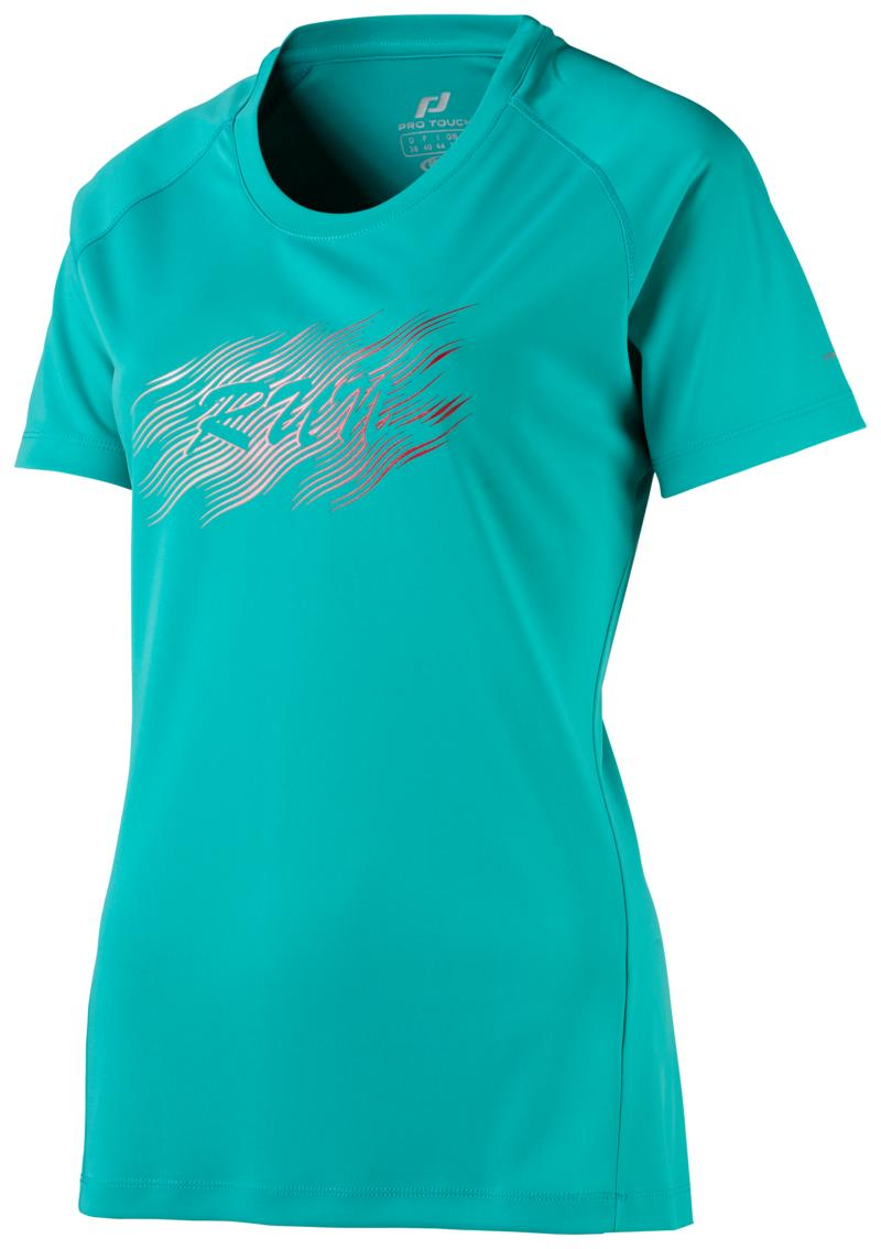 Pro Touch BONITA WMS, ženska tekaška majica