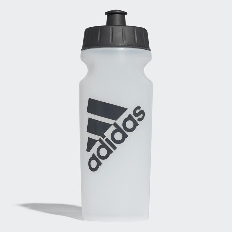 adidas PERF BOTTL 0,5, steklenica, bela