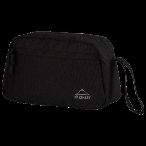 McKinley MINI WAIST BAG, torbica, črna