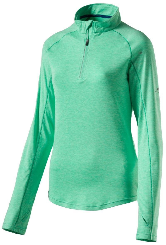 Pro Touch CUSCA WMS, ženska tekaška majica