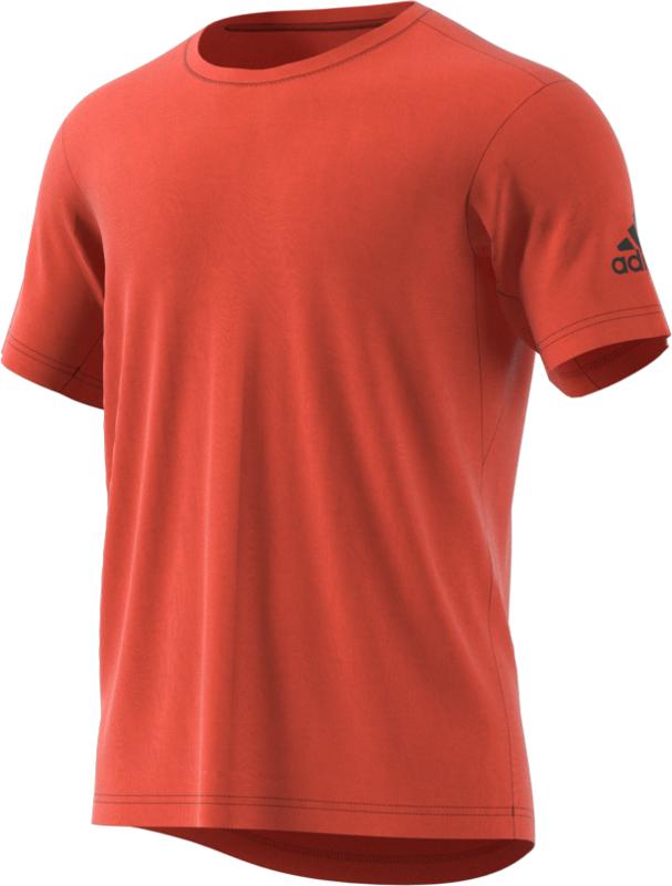 adidas FREELIFT PRIME, maja, oranžna