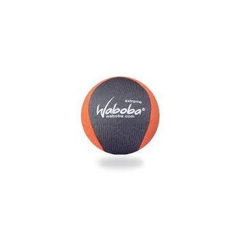 Waboba EXTREME 100EU01, plavalni pripomoček, črna