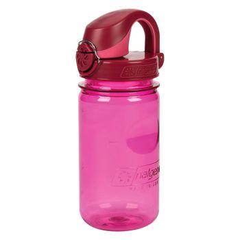 Nalgene OTF KIDS, steklenica, roza