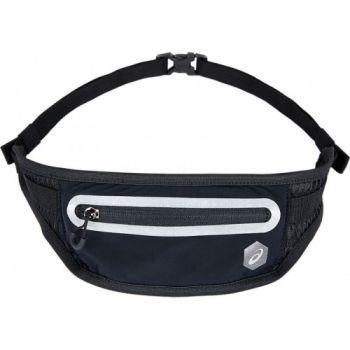 Asics 155898, športna torba, črna