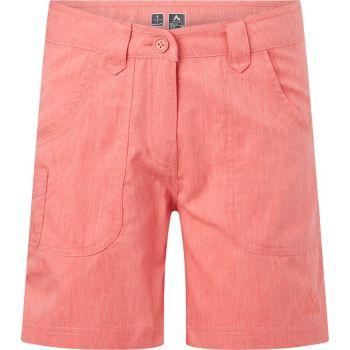 McKinley UWAPO GLS, hlače, roza