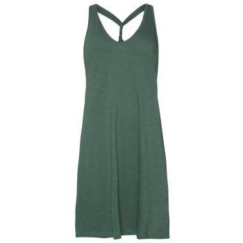 Protest FELINE, obleka, zelena
