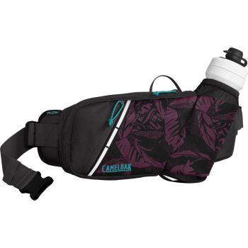 Camelbak FLOW BELT 2,5L, tekaška torbica, črna