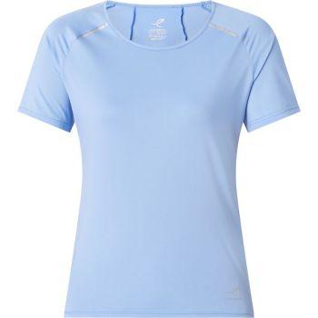 Energetics ONDALA III WMS, ženska tekaška majica, modra