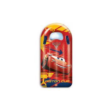 Mondo CARS3, blazina napihljiva