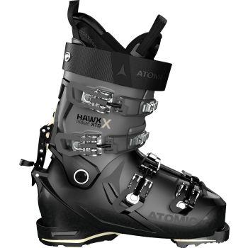 Atomic HAWX PRIME XTD X GW, čevlji ž.smu., črna