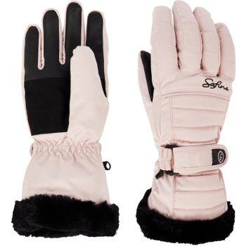 McKinley BLAIR WMS, ženske smučarske rokavice