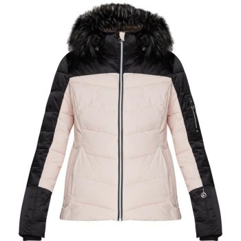 McKinley DARYL WMS, ženska smučarska jakna