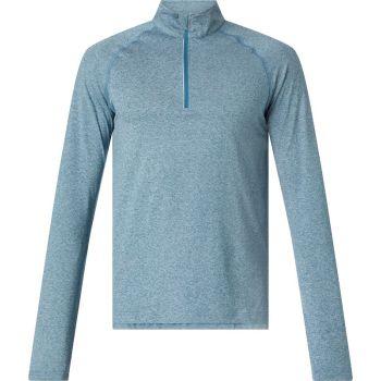 Energetics CUSCO II UX, moška tekaška majica, modra