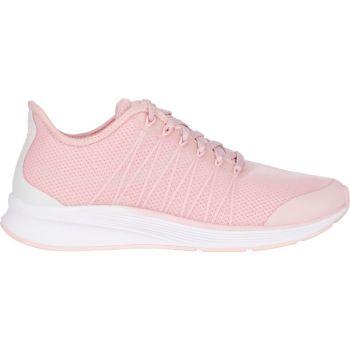 Energetics OZ 2.3 W, ženski tekaški copati, roza