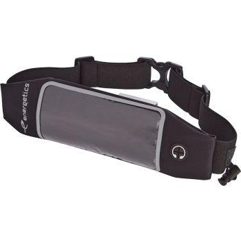 Energetics RB SMART, torbica, črna