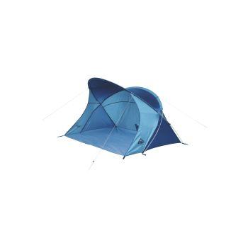 McKinley EVIA 40 UV, šotor, modra