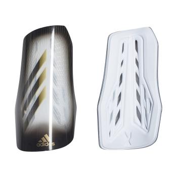 adidas X SG LGE, ščitnik za golen, črna