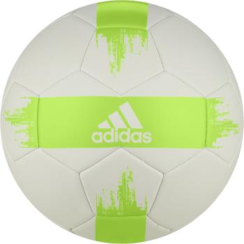adidas EPP II CLUB, nogometna žoga, bela