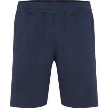 Energetics JASON II UX, moške hlače