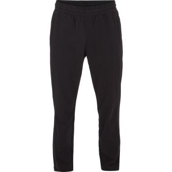 Energetics JOHNNY II UX, moške hlače, črna
