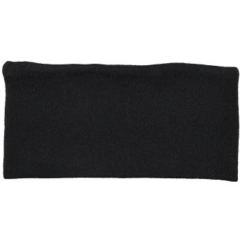 Barts Sunrise Headband Black One Size, trak, črna