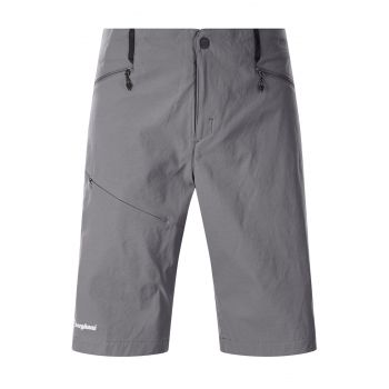Berghaus Baggy Light Short Am Gry/gry, hlače, siva