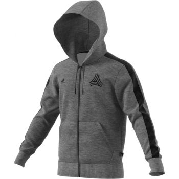 Adidas TAN HOODY, pulover m.nog