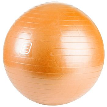 Energetics GYMNASTIC BALL, oranžna