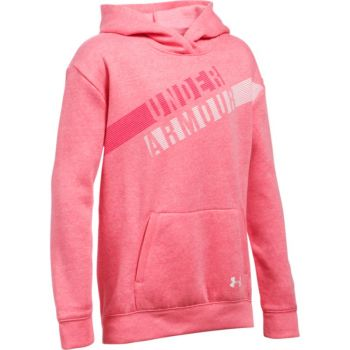 Under Armour 1289970, pulover o.fit